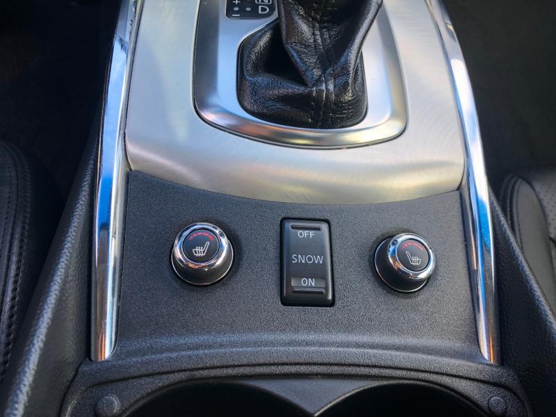 Infiniti G37 Coupe 2013 price $15,550