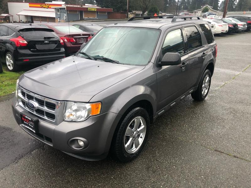 Ford Escape 2009 price $5,950