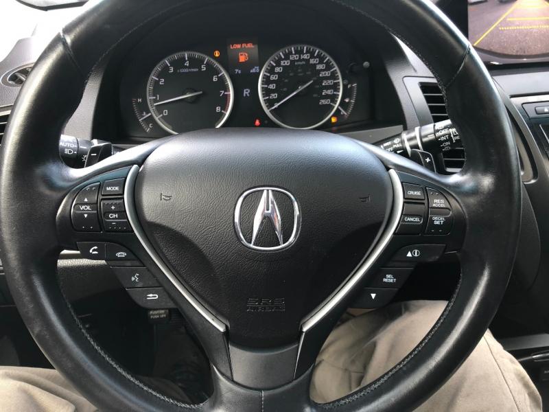 Acura RDX 2013 price $14,950