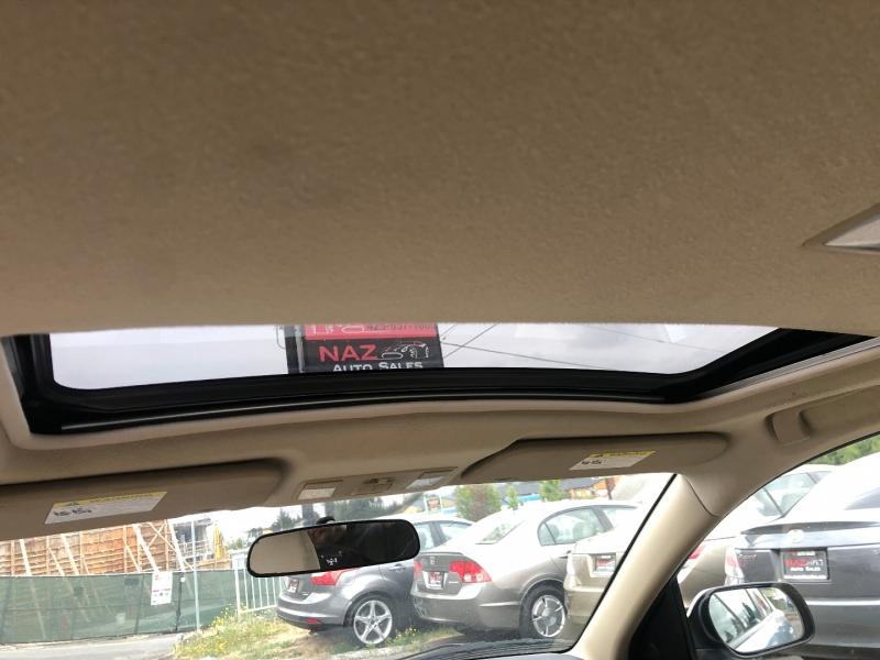 Mazda Mazda3 2007 price $6,550