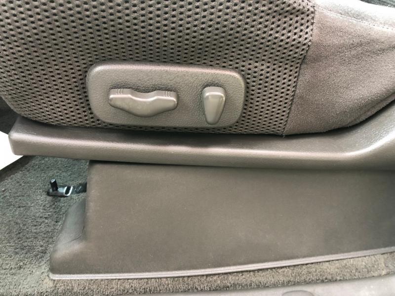Nissan Pathfinder 2007 price $9,950