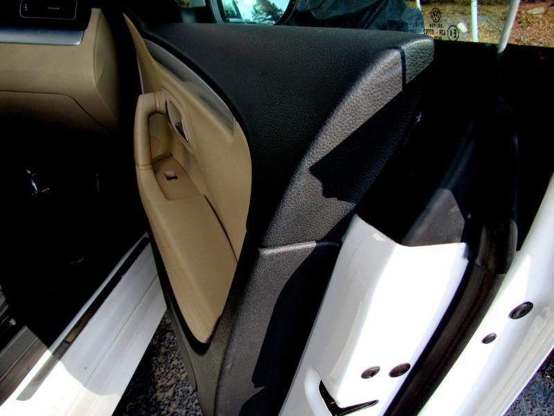 Volkswagen CC 2014 price $14,822