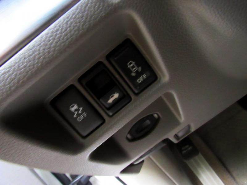 Infiniti G37 Sedan 2011 price $0