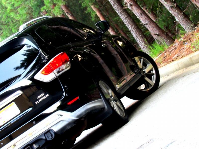 Nissan Pathfinder 2014 price $15,393