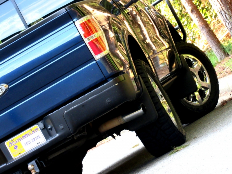 Ford F-150 2013 price $19,899