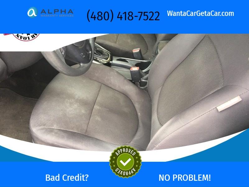 Kia Forte 2013 price $7,900