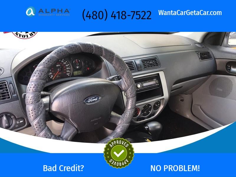 Ford Focus 2005 price $5,950