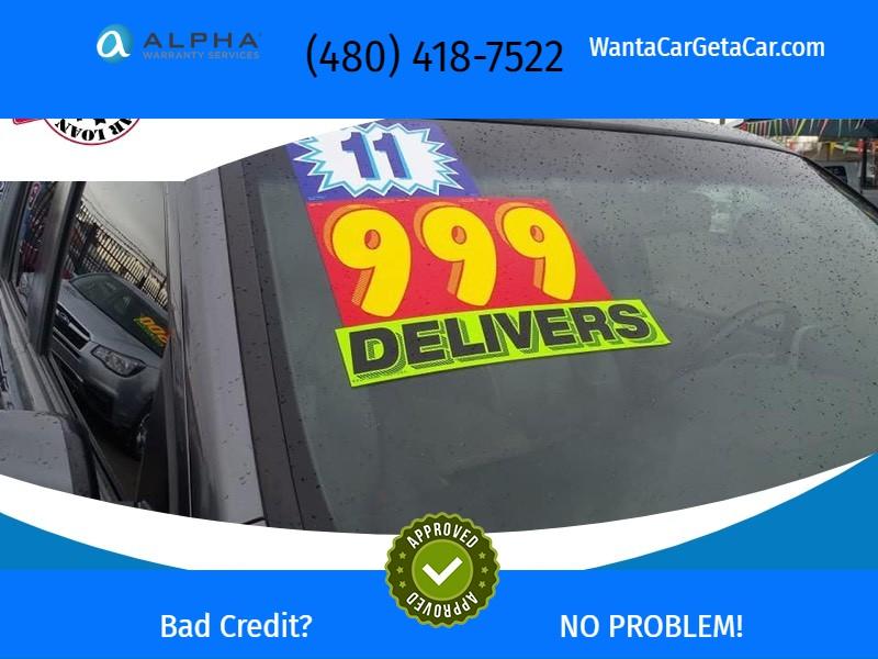 Honda Pilot 2011 price $11,950