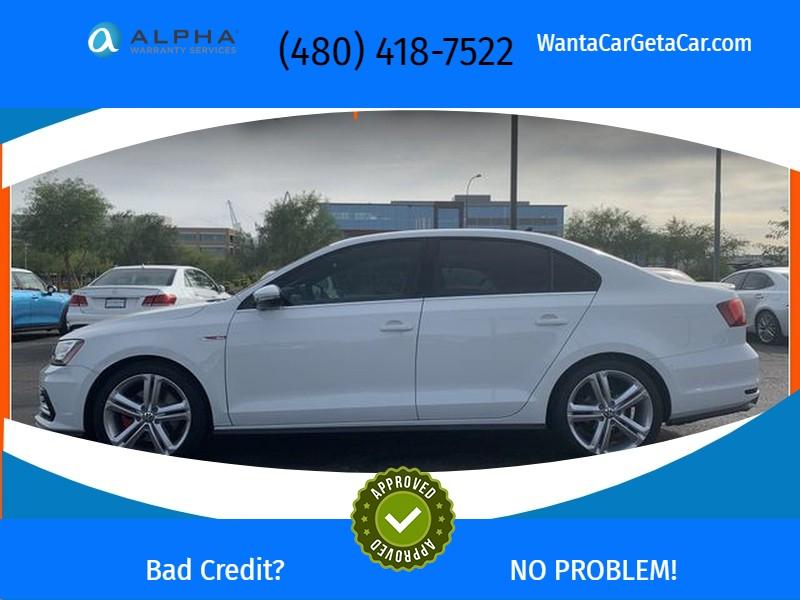 Volkswagen Jetta 2016 price $18,888
