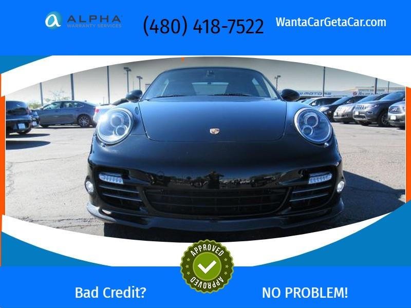 Porsche 911 2011 price $109,998,109,998