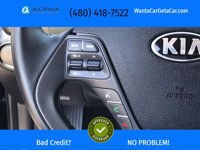 Kia Forte Koup 2016 price $12,750