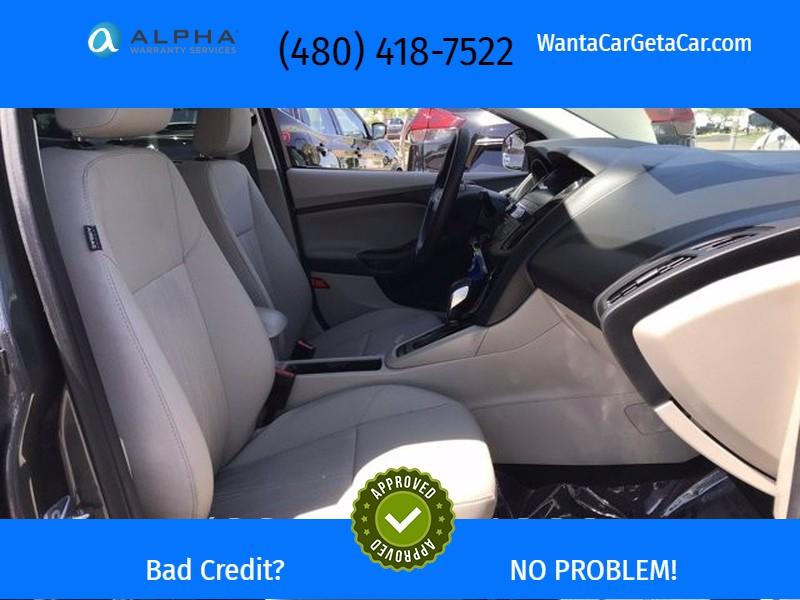 Ford Focus 2018 price $13,000