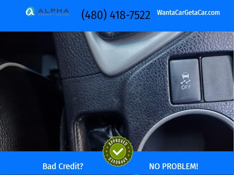 Toyota Corolla 2014 price $10,312