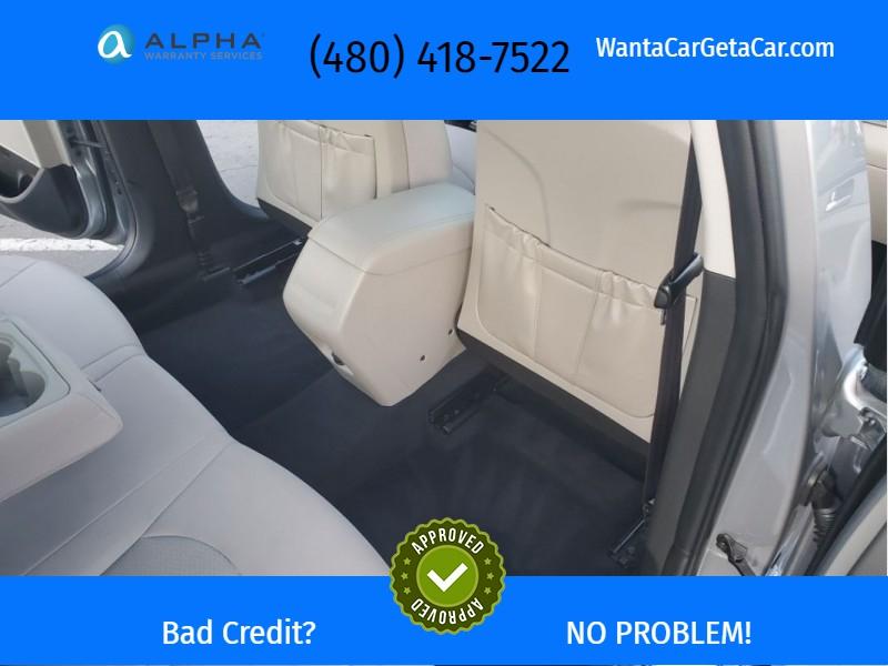Hyundai Sonata 2017 price $11,295