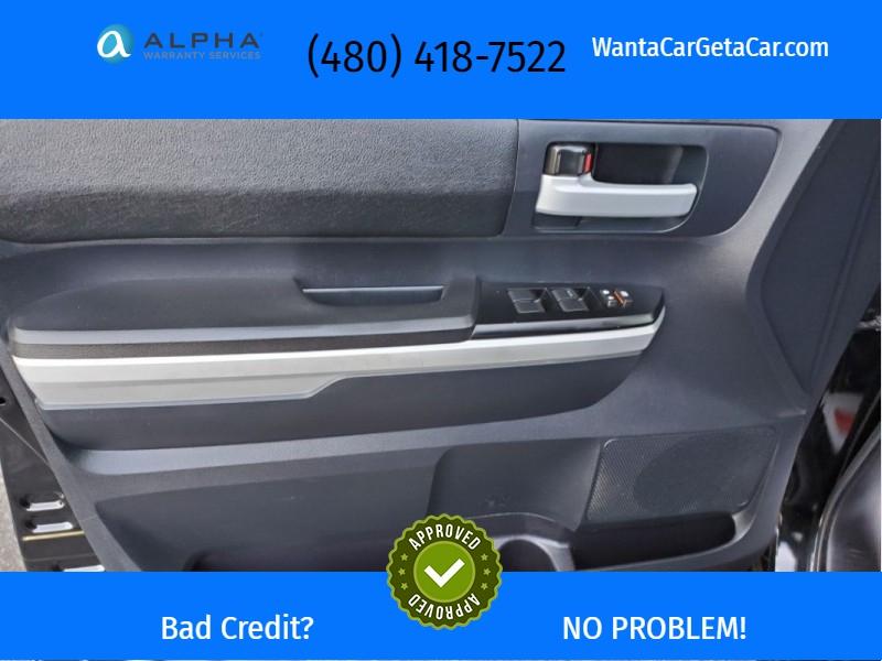 Toyota Tundra 2015 price $22,995