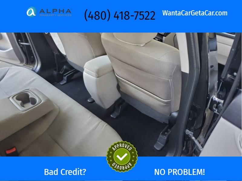 Honda Civic Sedan 2013 price $10,995