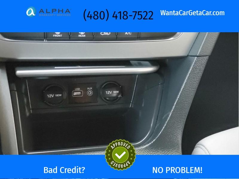 Hyundai Sonata 2017 price $11,895