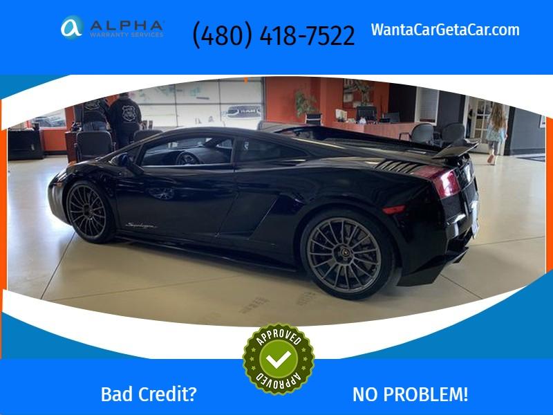 Lamborghini Gallardo 2008 price $129,888
