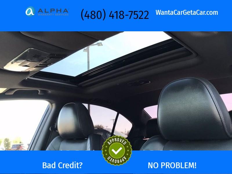 Subaru WRX 2017 price Call for Pricing.