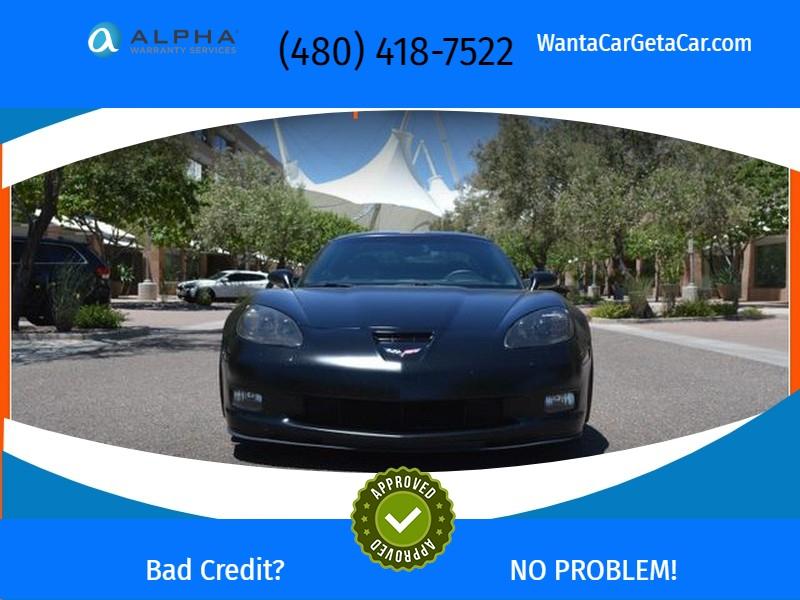 Chevrolet Corvette 2013 price $28,495