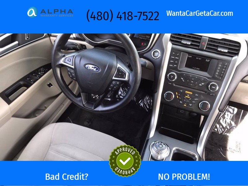 Ford Fusion 2017 price Call for Pricing.