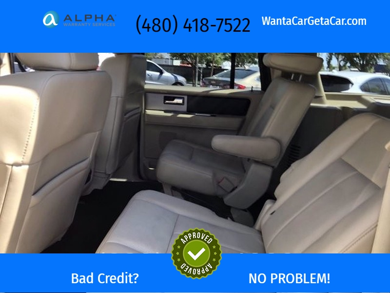 Ford Expedition EL 2017 price $29,000