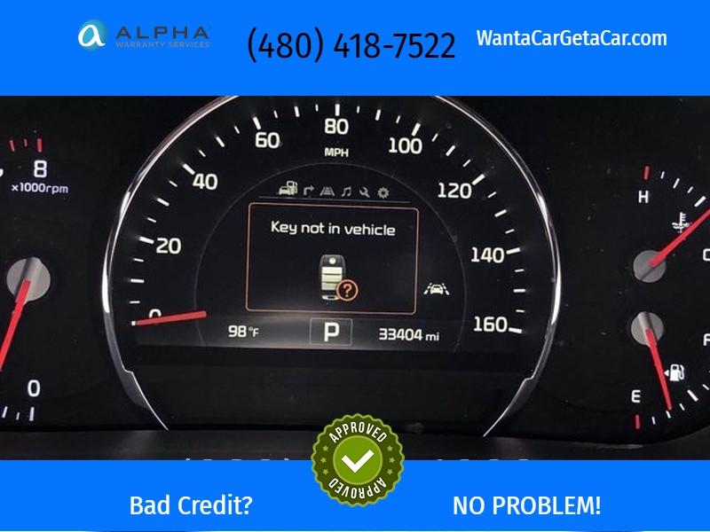 Kia Sorento 2017 price $25,000