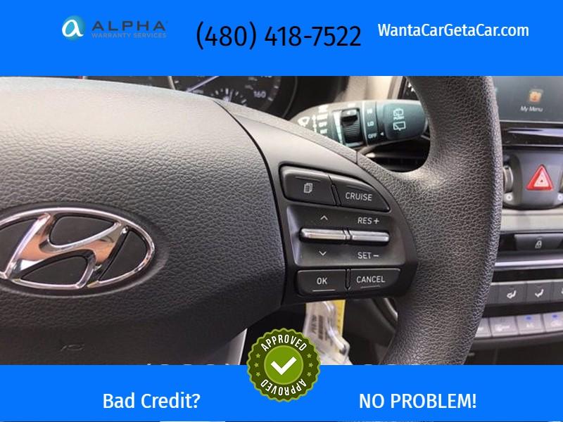 Hyundai Elantra GT 2019 price $15,000