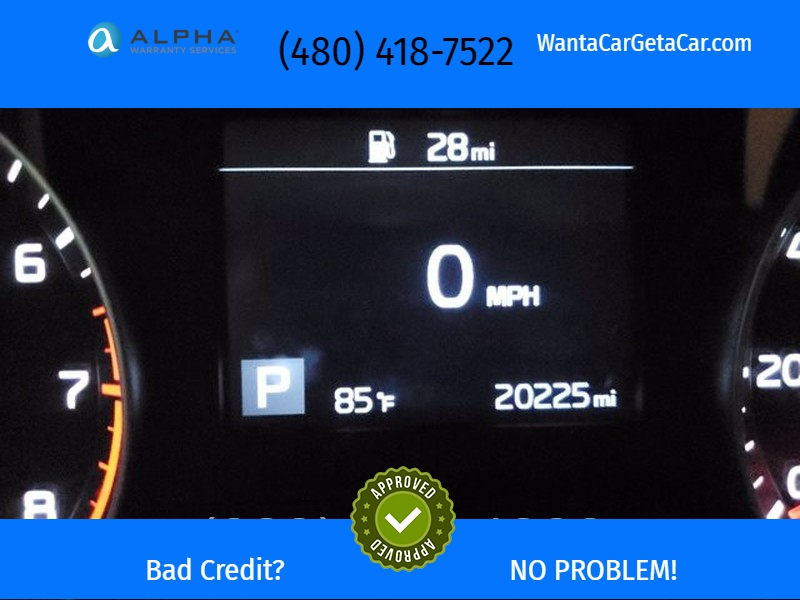 Kia Forte 2019 price $19,410