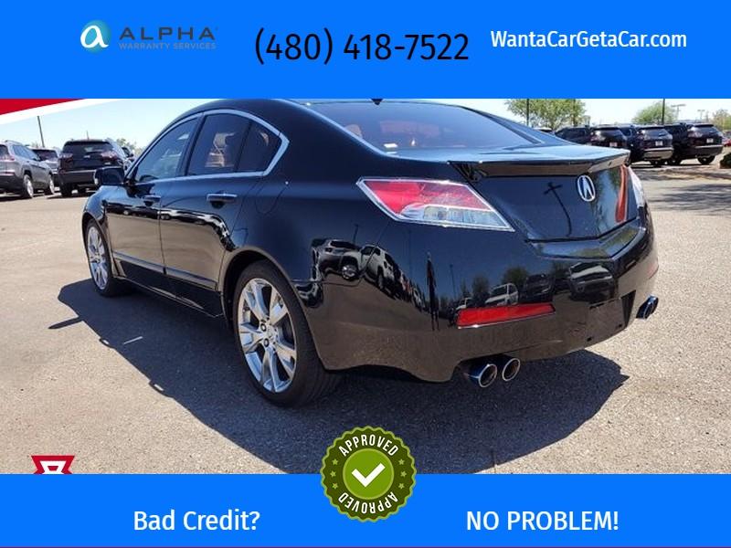 Acura TL 2010 price $10,000