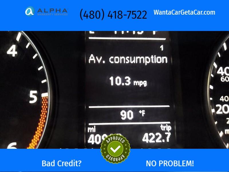 Volkswagen Passat 2014 price $11,750