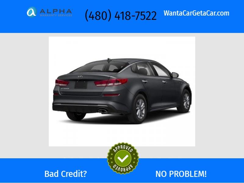 Kia Optima 2019 price $16,000