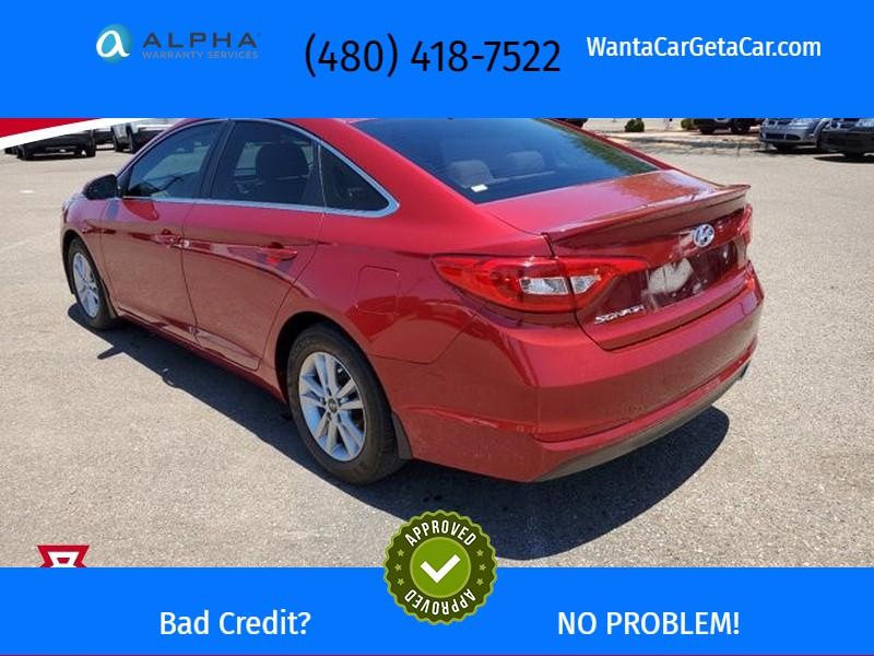 Hyundai Sonata 2015 price $10,000