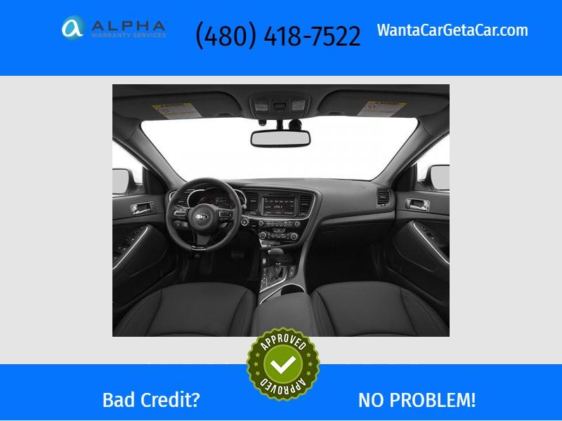 Kia Optima Hybrid 2014 price Call for Pricing.