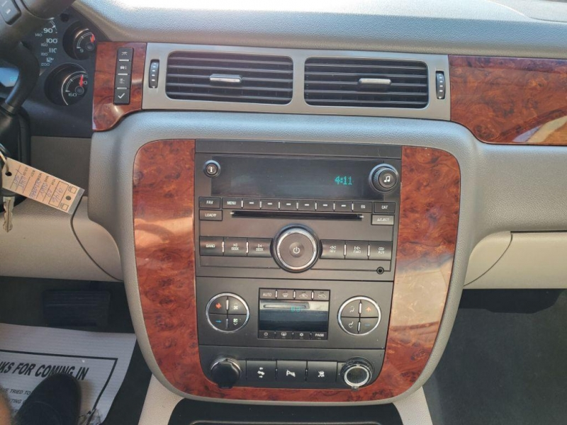 Chevrolet Silverado 2009 price $16,980
