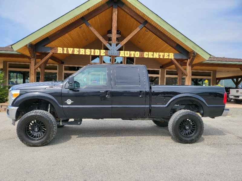 Ford F-350 2016 price Call for Pricing.