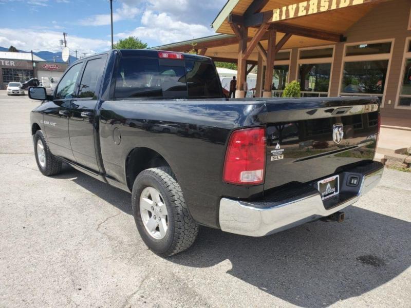 Ram 1500 2012 price $17,980