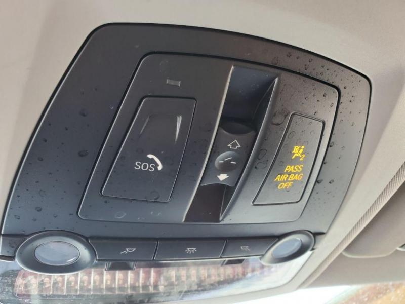 BMW X3 2011 price $13,980