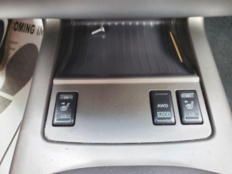 Nissan Murano 2013 price $16,980