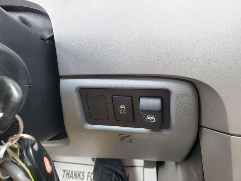Toyota Tundra 2008 price $27,980