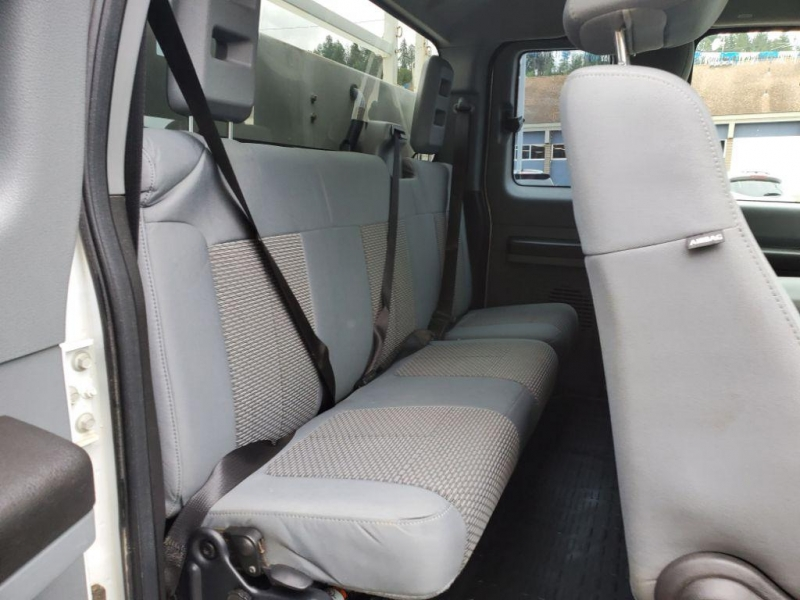 Ford F-350 2012 price $34,980