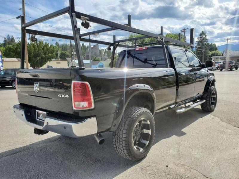 Ram 3500 2015 price $38,980