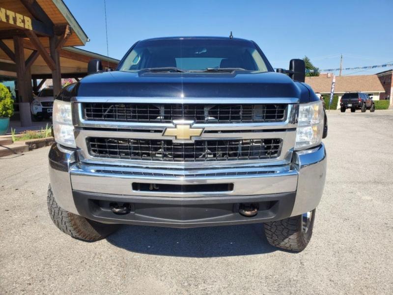Chevrolet Silverado 2009 price $31,980