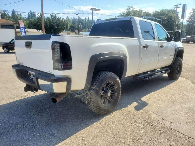 GMC Sierra 2012 price $23,980