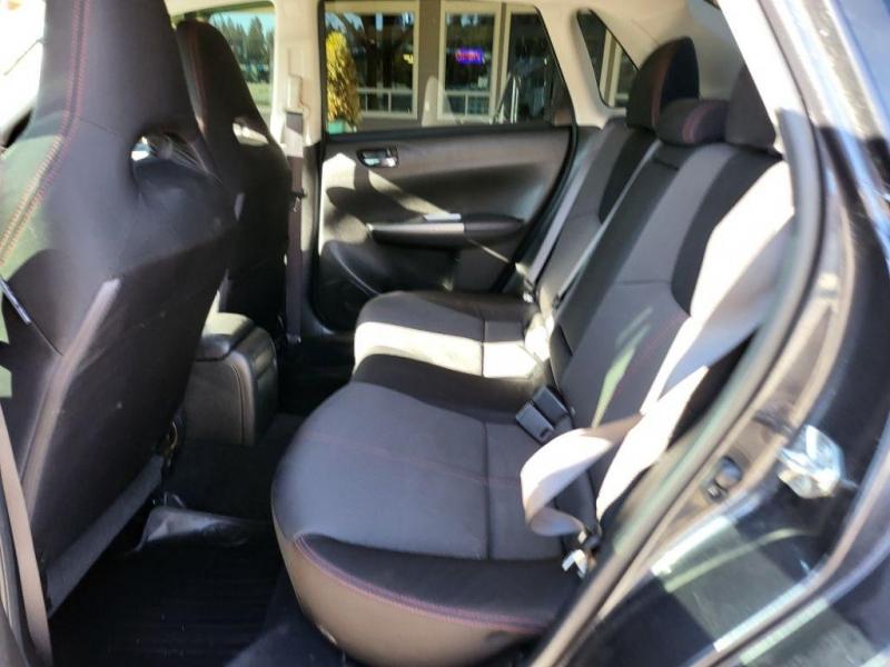 Subaru Impreza 2014 price $17,980