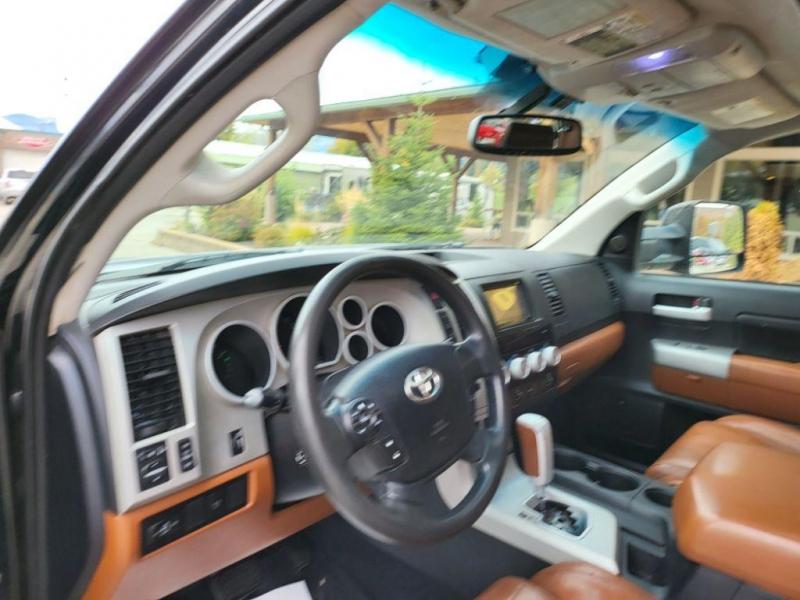 Toyota Tundra 2008 price $13,980