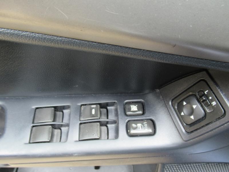 Mitsubishi Lancer 2014 price $6,395