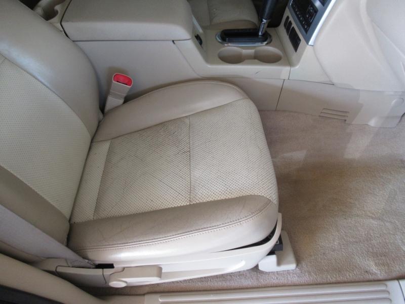 Mercury Mountaineer 2006 price $5,995