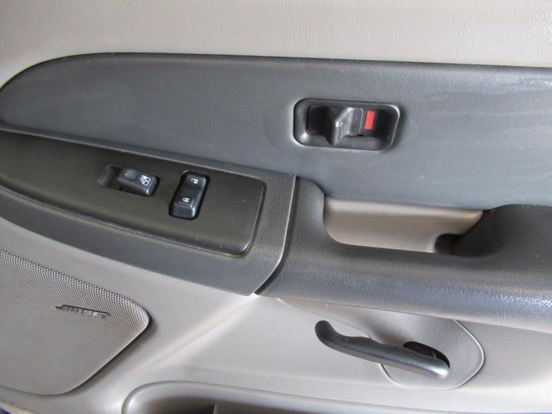 GMC Yukon XL 2003 price $6,995