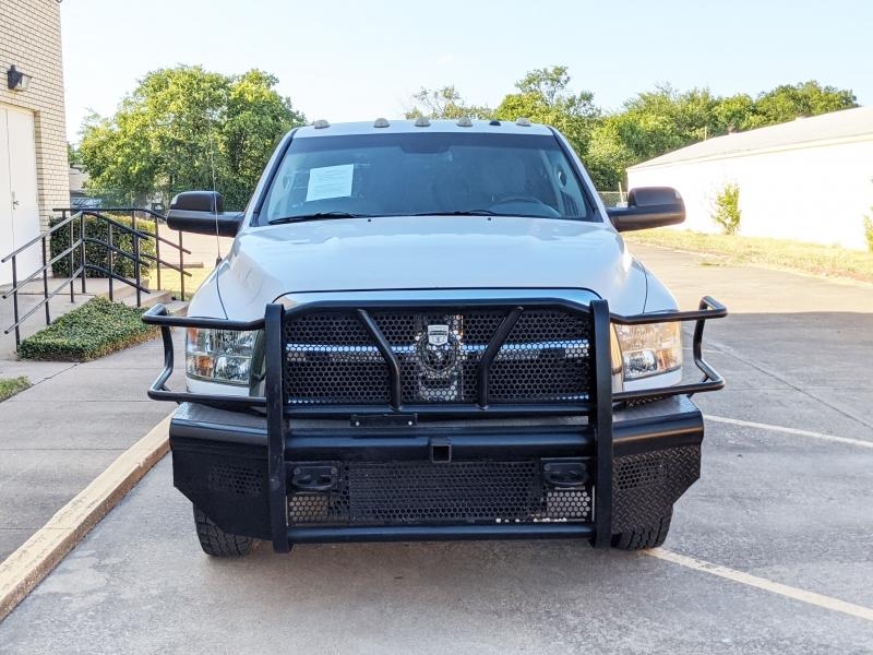RAM 3500 2014 price $31,995